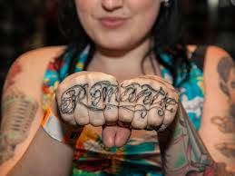 download 8 letter knuckle tattoo ideas danielhuscroft com