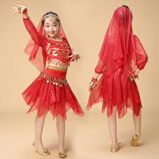compare prices on indian saris kids online shopping buy low price