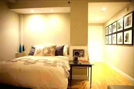 Master Bedroom Lights Master Bedroom Lighting Ideas Openasia Club