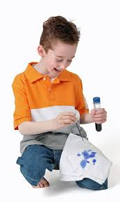 panama stem education be amazing toys test tube adventures