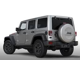 tire cover jeep wrangler jeep tire cover flag jeep jeep tire cover