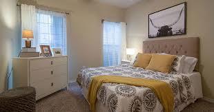 apartments and lofts in keller texas dallas sky lofts apartment