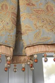 41 best valances images on pinterest window coverings curtains