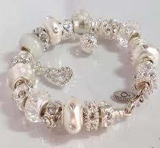 bracelet charms pandora jewelry images Charm bracelets pandora goo bracelet jpg