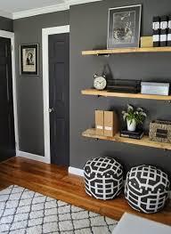 what colors go with grey walls grey wall color purplebirdblog com