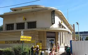 bureau de poste hotel de ville asnières 5 ans de détention pour braqueurs de la poste le parisien