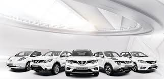 nissan cars names services nissan ownership owners area nissan