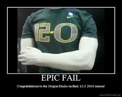 Oregon Ducks Meme - oregon ducks football seattle sportsnet