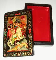 traditionelle hochzeitsgeschenke traditionelle russische hochzeitsgeschenke die besten momente