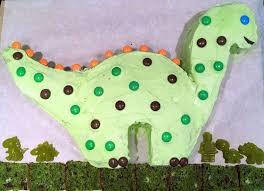dinosaur birthday dinosaur birthday cake the histamine friendly kitchen