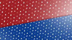 mario wrapping paper club nintendo europe adds 8 bit mario festive gift wrapping paper