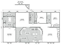 3 bedroom 2 bath mobile home floor plans bathroom faucets and luxamcc 2 bedroom 2 bath mobile home 4 bedroom 2 bath single wide mobile
