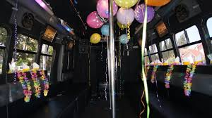 party rentals bay area party hawaii theme city lights limos limo rentals bay