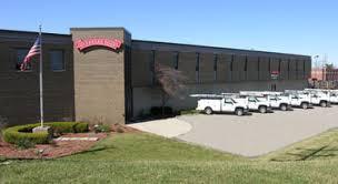 Kettering Overhead Door About Overhead Door Company Of Greater Cincinnati Ohio