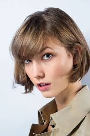 best 20 karlie kloss short hair ideas on pinterest karlie kloss