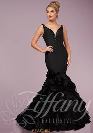 tiffany prom dresses 46093 at peaches boutique