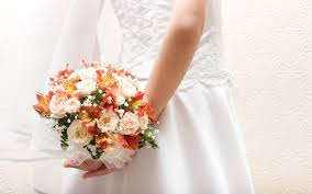wedding flowers prices wedding flowers sydney tesselaar flowers