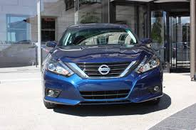 nissan altima 2016 issues 2016 nissan altima review price release date specs 0 60