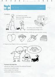 71 best learning spanish images on pinterest