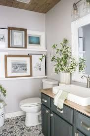 white bathroom decor ideas small white bathroom decorating ideas small apartment bathroom