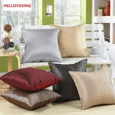 Armchair Shaped Pillow Chair Shaped Pillow Online Chair Shaped Pillow For Sale