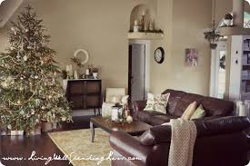 home interior christmas designs style house photo home interior christmas designs