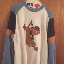 iceberg sweater iceberg sweater with scooby doo leather picture history leather