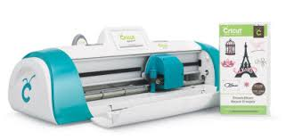 michaels exclusive teal cricut expression 2 bundle gift ideas