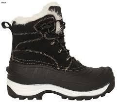 womens winter boots tamarack s drifter winter boots sportsman s warehouse