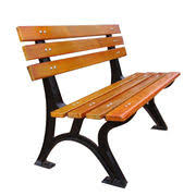Cast Iron Bench Legs Manufacturers China Cast Iron Park Bench Legs From Cangzhou Manufacturer Botou