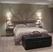 Bed Headboard Ideas Headboard Ideas Best 25 Headboard Ideas Ideas On Pinterest