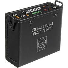 quantum home theater quantum battery packs b u0026h photo video