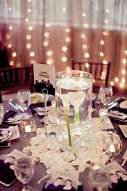 wedding centerpiece ideas 60 impressive low centerpiece ideas