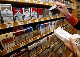 bureau tabac ouvert dimanche toulouse barthélémy d agenais 4 ans ferme pour le braqueur du bureau