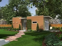 extraordinary 11 small prefab home plans modular house floor tiny backyard houses extraordinary inspiration 11 small homes