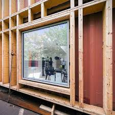 Container Homes Interior 231 Best Cargo Container Homes Images On Pinterest Shipping