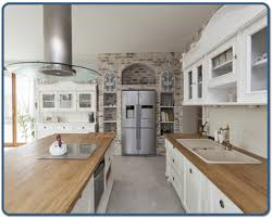 kitchen cabinets in san diego ca increase your storage space