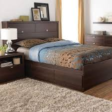10 best my sears wishlist images on pinterest 3 4 beds aunt and