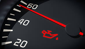 Check Engine Light Oil Change Auto Repair Oil Changes State Inspections Temple Hills Md S