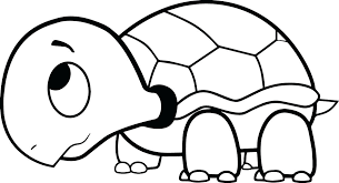 sea turtle coloring pages adults gallery printable ninja