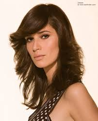 farrah fawcett hair cut instructions the wings hairstyle and how to achieve this look