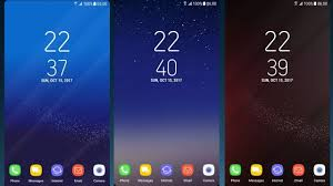 mood galaxy note 8 stock wallpapers note 8 s8 infinity live wallpapers for any android no root