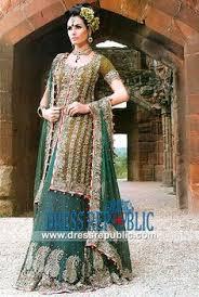 kajra mohobat wala indian dresses all the way pinterest