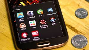 android best best android android central
