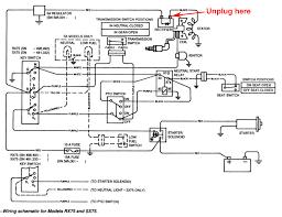 wiring diagram for john deere sabre u2013 readingrat net
