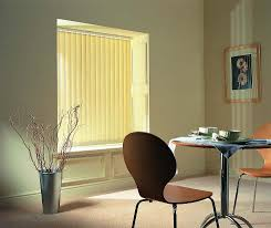 vertical blinds abbey blinds window blind systems