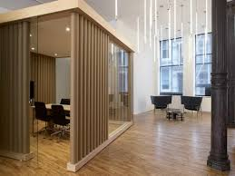 wall dividers ideas viendoraglass com