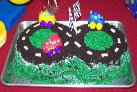 8 year old birthday cake ideas a birthday cake