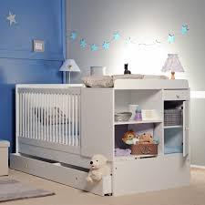 deco bebe design accessoire deco chambre bebe 4 lit 233volutif b233b233