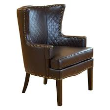 Accent Living Room Chair Unthinkable Living Room Chairs With Arms Marvelous Living Room